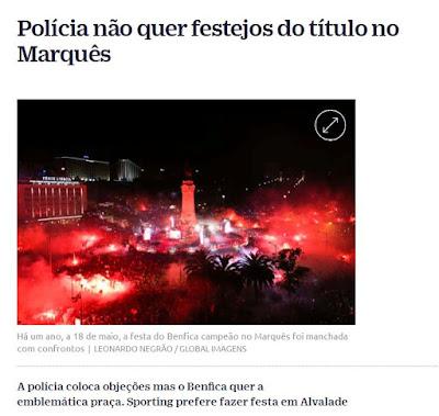 http://www.dn.pt/desporto/interior/festa-do-titulo-no-marques--psp-nao-quer-e-receia-uso-do-estaleiro-5167894.html