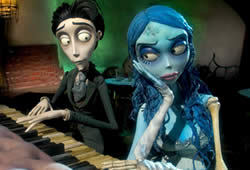 Emily Victor piano The Corpse Bride 2005  animatedfilmreviews.filminspector.com