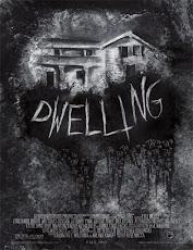 pelicula Dwelling (2016)