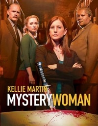 Watch Mystery Woman: Vision of a Murder Online Free in HD