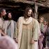 Trabajar por el Alimento que da Vida (Juan 6:25-29)