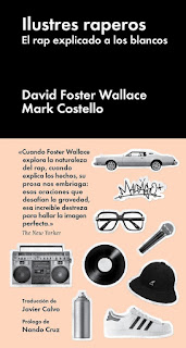 ilustres-raperos-david-foster-wallace-mark-costello