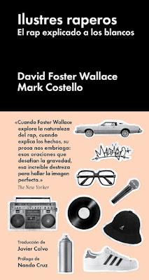 ilustres-raperos-david-foster-wallace-mark-costello