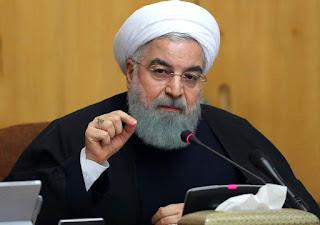 iran-ignore-us-ban-rohani