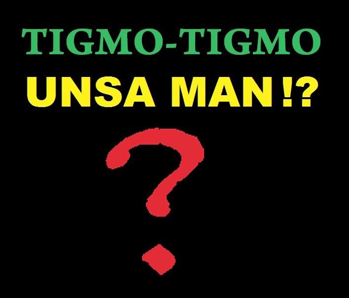"""bugtong na cebuano may sagot Tigmu-tigmu agukoy,ugma na mag-asoy sagot: 4 thoughts on """" bugtong bisaya (riddles in visayas ano sa bisaya ang bugtong na """"may isang prinsesa."""