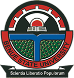 BSU Post-UTME Admission Screening Time-Table Out