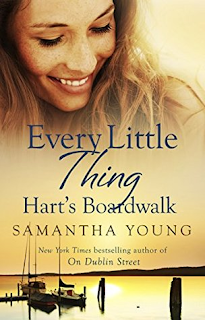 http://www.maureensbooks.com/2017/03/review-every-little-thing-by-samantha.html