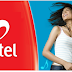 Airtel starts offering up to 30 GB of free 4G data to postpaid users under Airtel surprise offer via My Airtel App