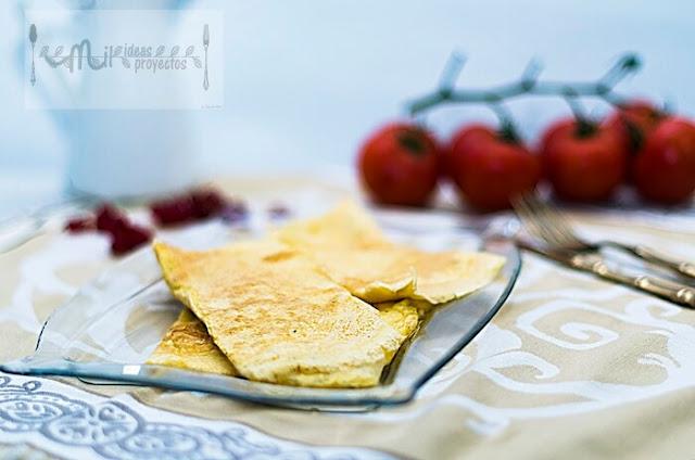 tortilla-harina2