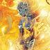 Legacy Günlükleri- The Mighty Thor #705 İnceleme