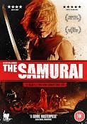 Der Samurai (2014) ()