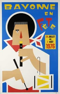 bayonne 1976