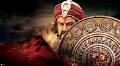 Gautamiputra Satakarni movie stills-thumbnail-5