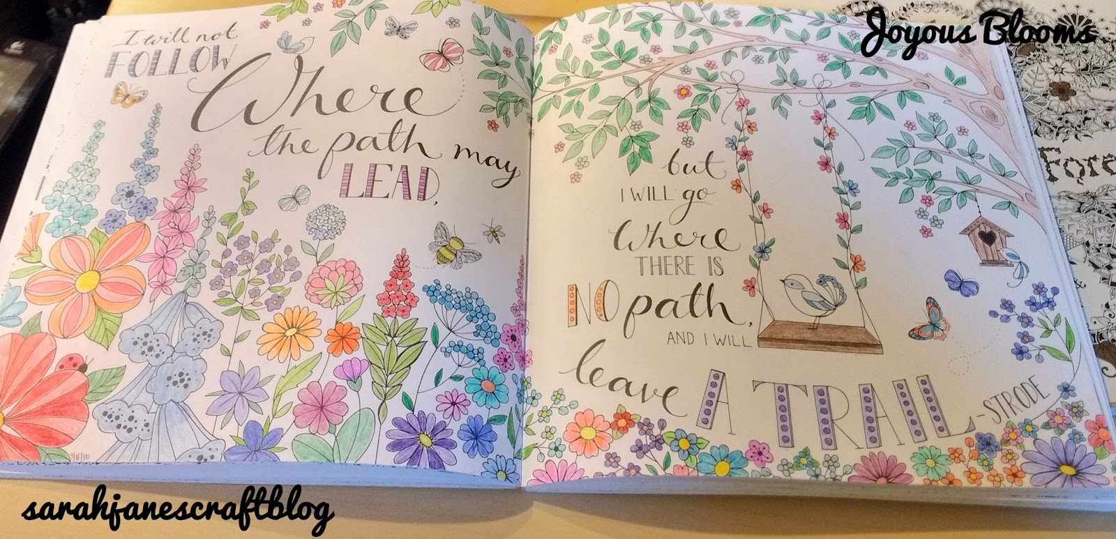 My Two Favorites Right Now Are Joyous Blooms By Eleri Fowler Pictured Above She Also Just Released A Mother Heart That Has Motherhood Theme And