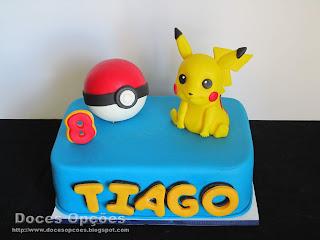 pokémon Pikachu pokeball bragança
