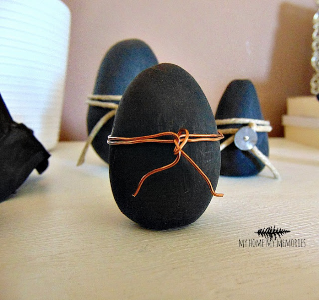Clay-Easter-Eggs