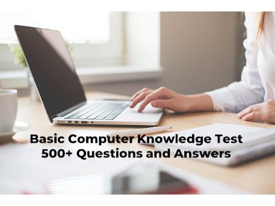 Basic_Computer_Knowledge_Test_Questions_and_Answers
