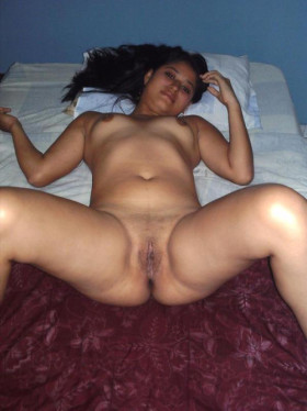 Shall afford hot fucking girl in ahmedabad idea