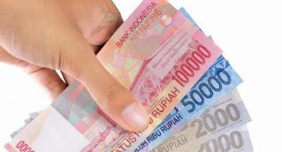 Telat membayar iuran BPJS kesehatan