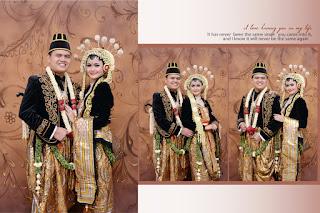 studio mini, Foto murah, jasa foto wedding murah, foto prewedding jakarta, paket photobooth murah, foto pernikahan depok, wedding organizer jakarta