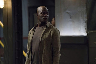 Blacklist Season 7 Image 18
