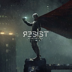 Within Temptation Resist 2019 (Deluxe) Mega Torrent