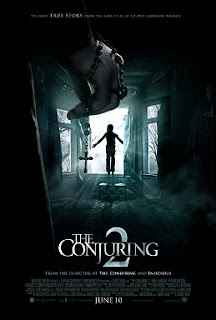http://invisiblekidreviews.blogspot.de/2016/06/the-conjuring-2-review.html