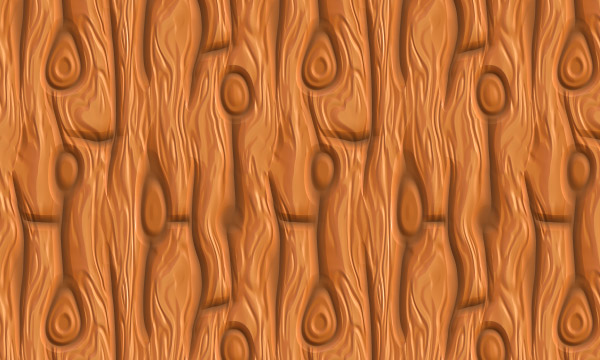 Free Cartoon Wood Patterns For Photoshop And Elements DesignEasy Awesome Wood Pattern Photoshop