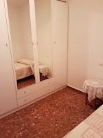 piso en venta calle juan bautista poeta castellon habitacion