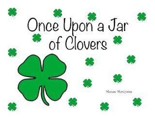 https://www.teacherspayteachers.com/Product/St-Patricks-Day-Clovers-1920328