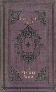 Farewell-Love-Ebook-Matilde-Sera