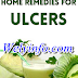 HEALTH TIPS - How To Prevent Ulcer | Effective Ways Tips
