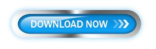 http://www.mediafire.com/file/bz5onu2zbew4j3v/NCH_WavePad_Sound_Editor_Masters_Edition_6.37_%2B_Crack_-_softasm.com.rar