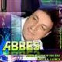 Cheb Abbes-Alik nfourni