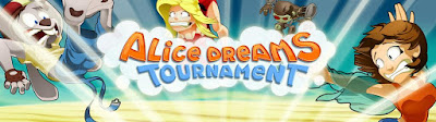 Alice Dreams Tournament / Dynamite Dreams, les différentes news - Page 3 CNWNffWUEAAyJsf.jpg%2Blarge