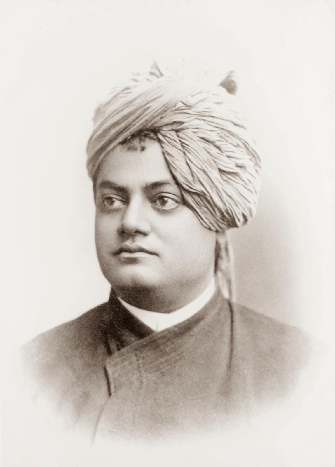 swami vivekanand Hindi PDF Books in Download - 44Books