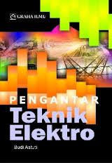Katalog Lengkap Buku Teknik Elektro