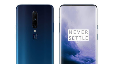 This is How Much You've to Pay to Buy OnePlus 7 Pro in India