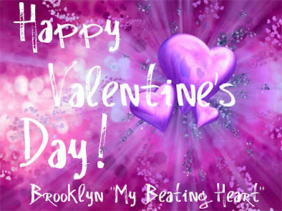 Happy-Valentines-Day-201-Pictures-images8