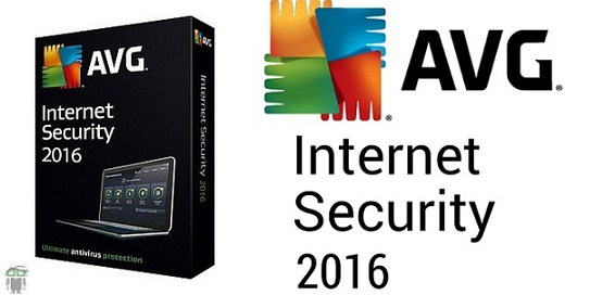AVG antivirus 2016 Free Download