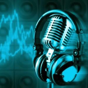 Perkembangan Bisnis Tempat Karaoke di Indonesia