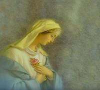 Cantos missa da Solenidade de Maria Mãe de Deus