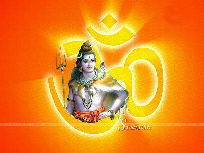 Free God Wallpaper Shivratri Wallpapers