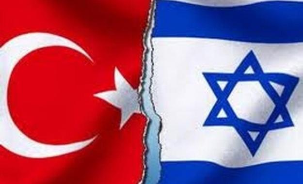 Ισραήλ - Ερντογανική Τουρκία: Αντιπαράθεση με βάθος και… μέλλον