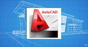 AutoCAD কিভাবে ক্র্যাক করবেন