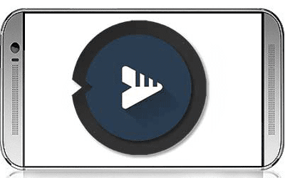 برنامج مشغل ملفات الموسيقى بلاكبلاير