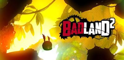 Free Download Badland 2 v1.0.0.1008 APK [MOD]