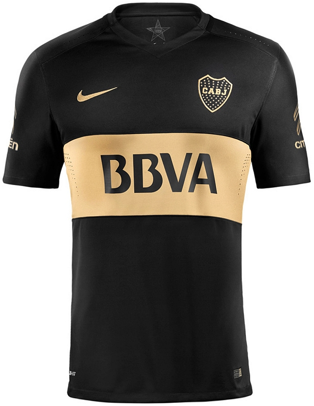 7138bc349e Compre camisas do Boca Juniors e de outros clubes e seleções de futebol