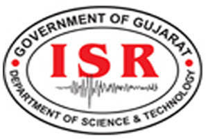 Institute of Seismological Research Recruitment 2017 for Junior Research Fellow Posts