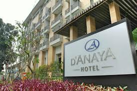 Telepon D'Anaya Hotel Bogor Segera untuk Mendapatkan Akomodasi Terbaik